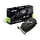 VGA ASUS NVIDIA GEFORCE PH-GTX1050TI-4G 4GB