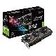 VGA ASUS ROG STRIX-GTX1060-6G-GAMING 6GB-GDDR5 DVI