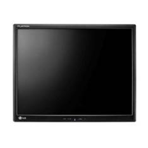 "MONITOR LCD TACTIL LG 18.9"" 19MB15T"