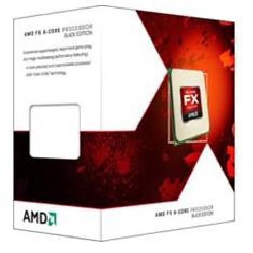 MICRO. PROCESADOR AMD FX 6300 6