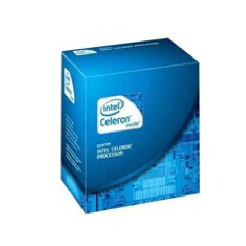 MICRO. INTEL CELERON G3900 LGA 1151