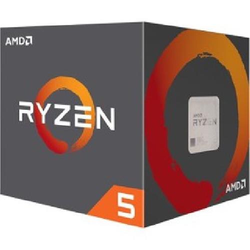 MICRO. PROCESADOR AMD RYZEN 5 1500X