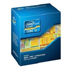 MICRO. INTEL i3 7100 LGA1151 7ª