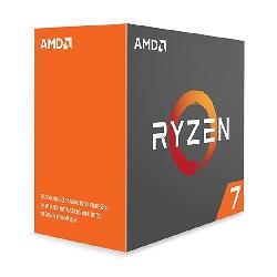 MICRO. PROCESADOR AMD RYZEN 7 1700X