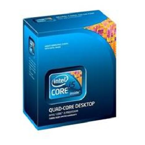 MICRO. INTEL i5 4670K LGA 1150