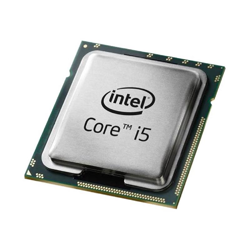 MICRO. INTEL CORE i5 7600K 7ª