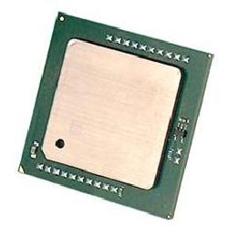 MICRO. INTEL XEON E5-2403 1.8GHz 10MB