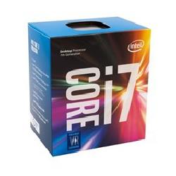 MICRO. INTEL i7 7700 LGA1151 7ª