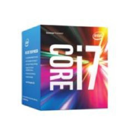MICRO. INTEL i7 6700K LGA1151 6ª