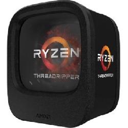 MICRO. PROCESADOR AMD RYZEN THREADRIPPER 1900X