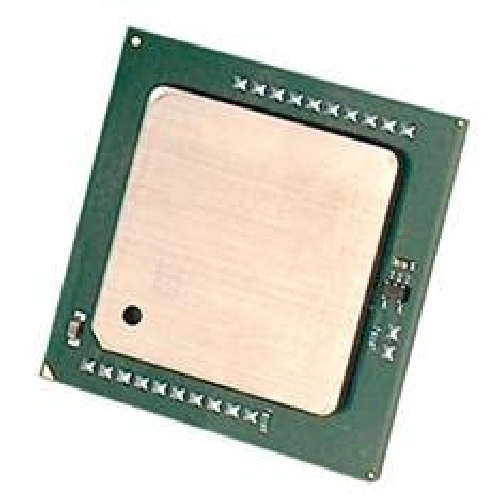 MICRO. INTEL XEON E5-2407 2.2GHz 10MB