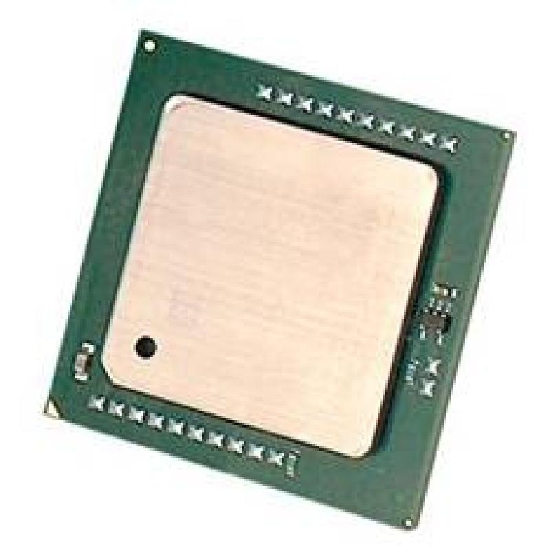 MICRO. INTEL XEON E5-2407 2.2GHz 10MB