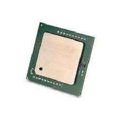 MICRO. INTEL XEON E5606 QUADCORE 2.13Ghz