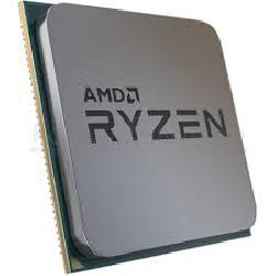MICRO. PROCESADOR AMD RYZEN 7 2700X