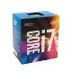 MICRO. INTEL i7 7700K LGA1151 7ª