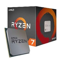 MICRO. PROCESADOR AMD RYZEN 7 1800X