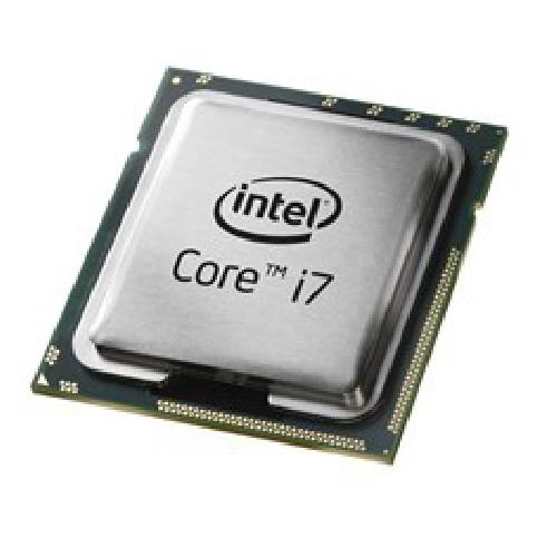 MICRO. INTEL i7 6800K LGA2011 6ª