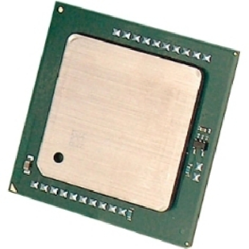MICRO. INTEL XEON E5606 QUAD CORE