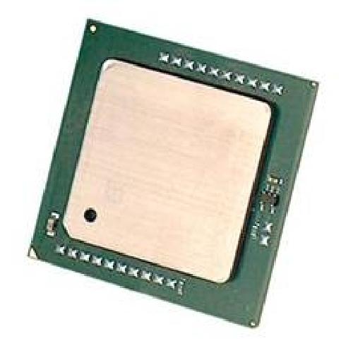 PROCESADOR INTEL XEON E5-2420 GEN8 DL380P