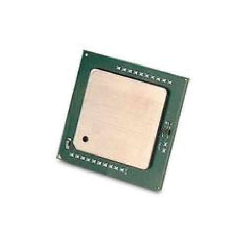 PROCESADOR INTEL XEON E5-2620 GEN8 DL380P