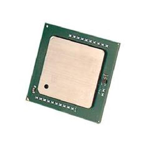 PROCESADOR INTEL XEON E5-2620 GEN8 DL360P