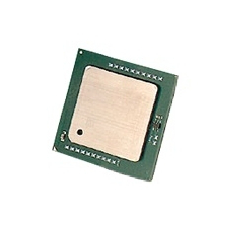 MICRO. INTEL XEON E5645 2.40GHz 12MB