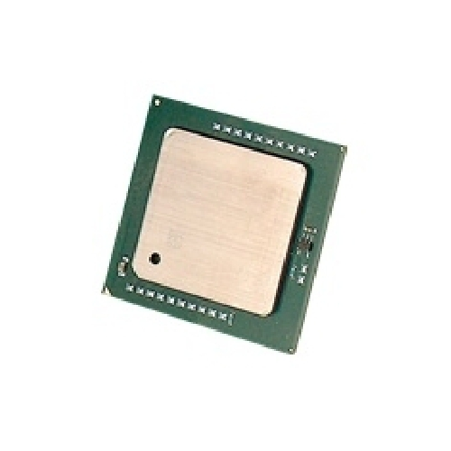 MICRO. INTEL XEON X5650 2.66GHz 12MB