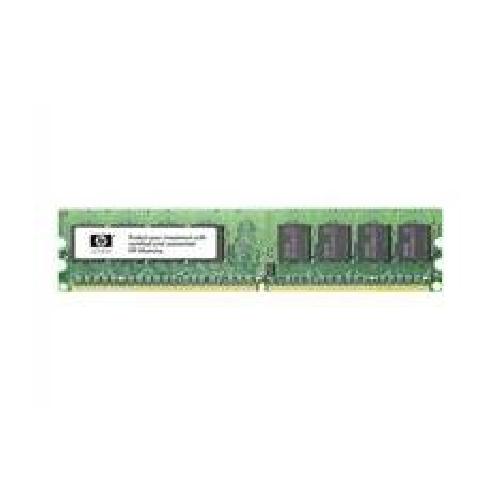 Memoria hpe ddr4 8gb 2133 mhz