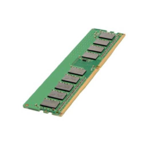 Memoria hpe ddr4 8gb 2400 mhz