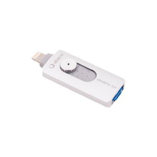 Memoria silver ht stick pro 32gb