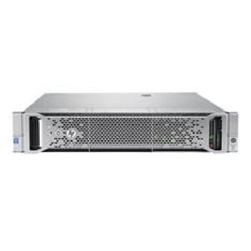 SERVIDOR HP PROLIANT DL380 G9 XEON