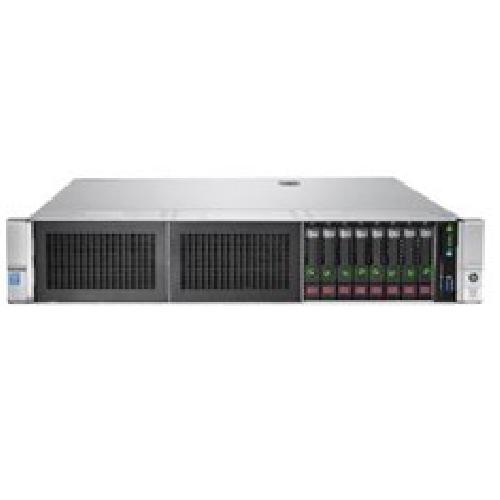 SERVIDOR HPE PROLIANT DL380 G9 XEON