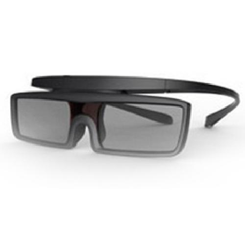 GAFAS 3D HISENSE FPS3D06 COMPATIBLES CON