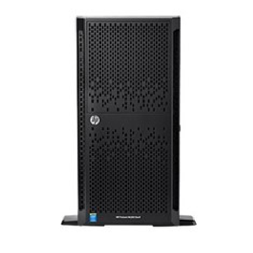SERVIDOR HPE PROLIANT ML350E G9 XEON