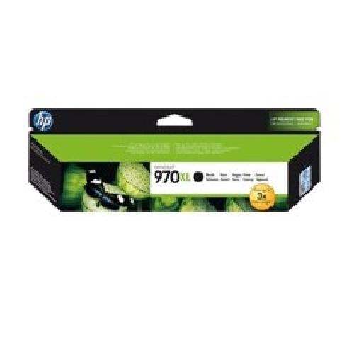 CARTUCHO TINTA HP 970 XL CN625AE