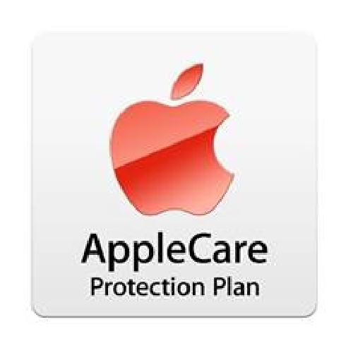 APPLE CARE PROTECTION PLAN IMAC