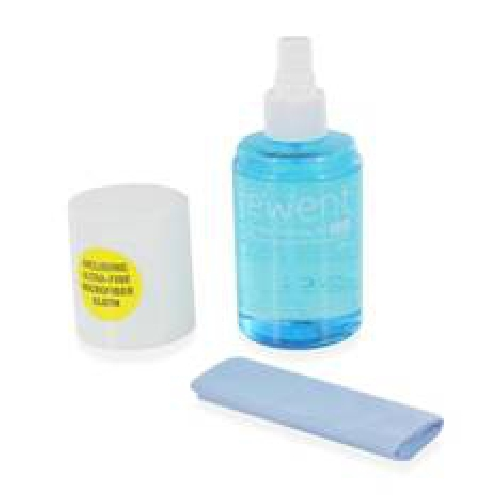 KIT LIMPIEZA UNIVERSAL EWENT SPRAY 200ML