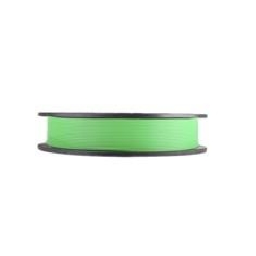Filamento abs colido impresora 3d - gold verde