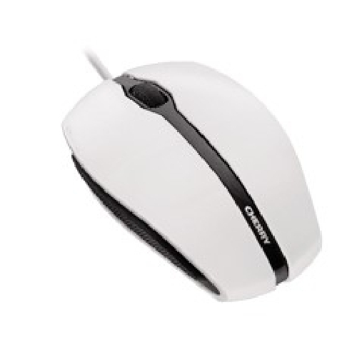 Mouse raton cherry gentix usb 3
