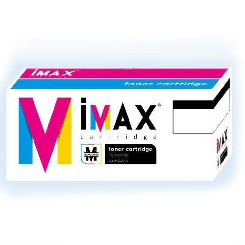 TONER IMAX HP Q2612A CANON 703