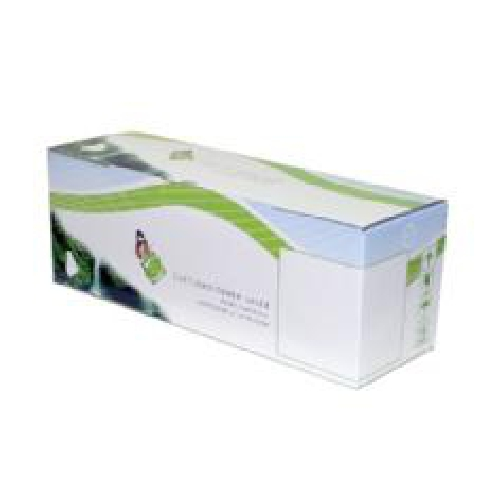 Toner hmc brother tn3380 negro 2600