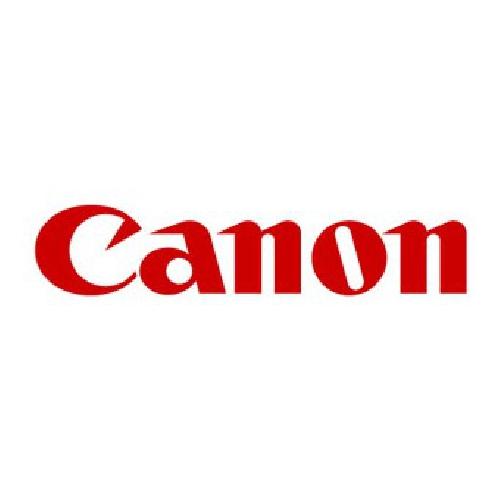 CARTUCHO CANON PFI-1100 MBK PROMO