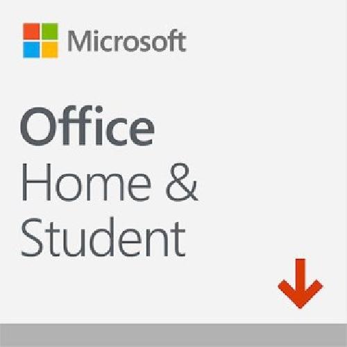 Office 2019 hogar y estudiante esd