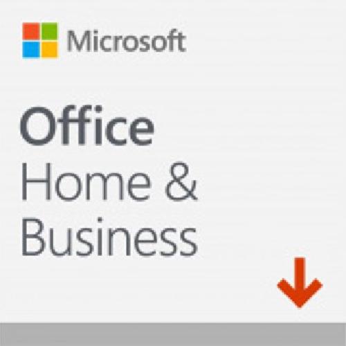 Office 2019 hogar y empresas esd