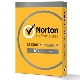 ANTIVIRUS NORTON SECURITY PREMIUM 10 DEVICES