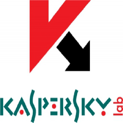 ANTIVIRUS KASPERSKY ENDPOINT BUSINESS SECURITY -