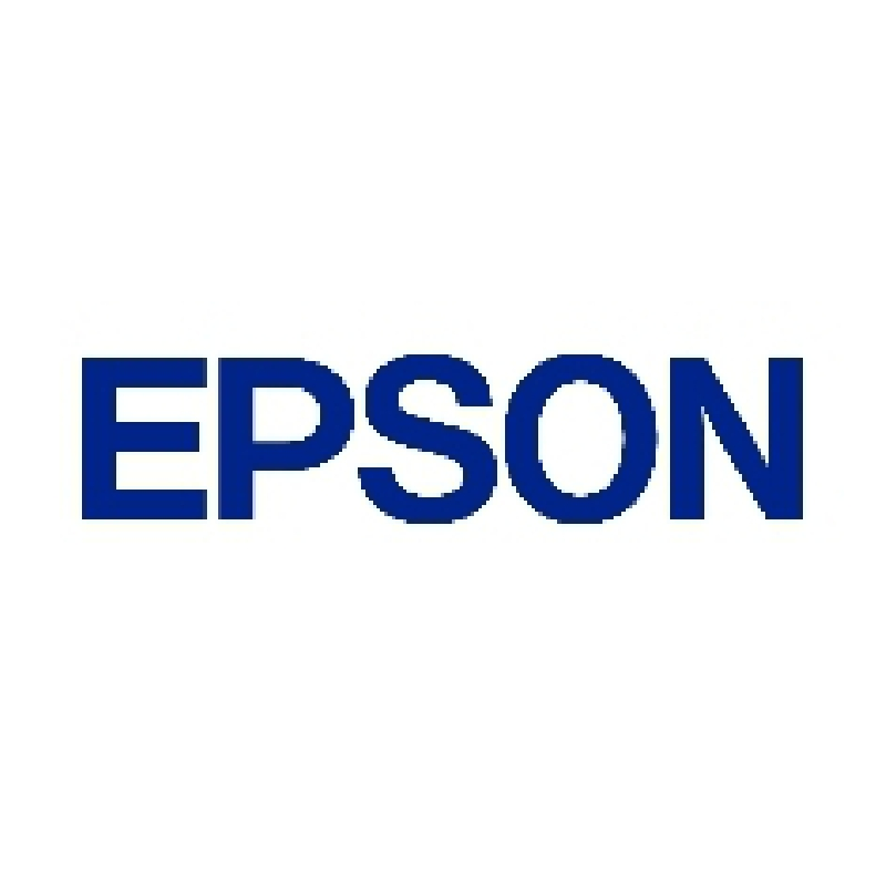 Extension garantia epson a 3 años