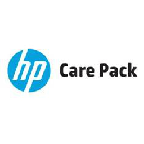 Care pack portatil hp recogida y