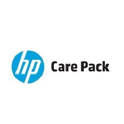 Care pack ampliacion garantia hp 3