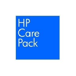 Care pack hp ampliacion a 3